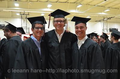 6-14-15 graduation2015-018