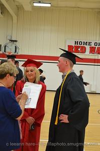 6-14-15 graduation2015-005