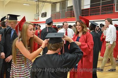 6-14-15 graduation2015-036