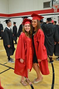 6-14-15 graduation2015-015
