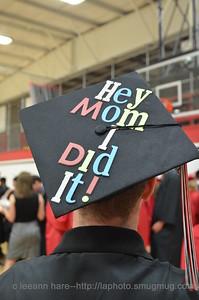 6-14-15 graduation2015-037