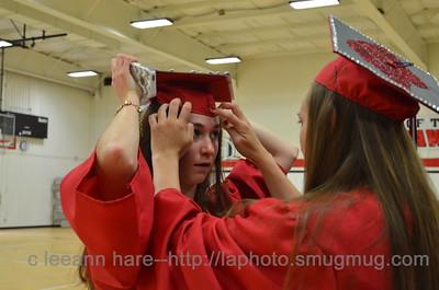 6-14-15 graduation2015-014