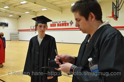 6-14-15 graduation2015-032