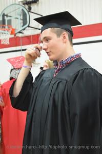 6-14-15 graduation2015-043