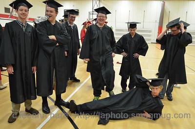 6-14-15 graduation2015-029