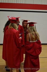 6-14-15 graduation2015-019