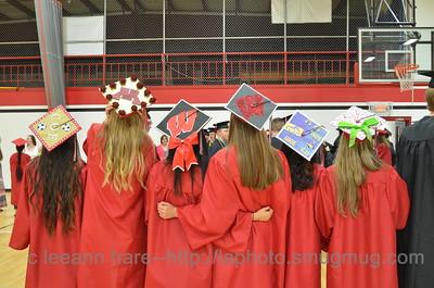 6-14-15 graduation2015-011