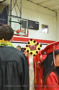 6-14-15 graduation2015-009