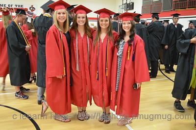 6-14-15 graduation2015-040