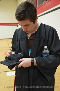 6-14-15 graduation2015-033