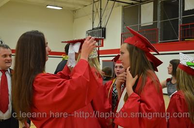 6-14-15 graduation2015-013