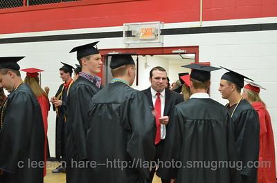 6-14-15 graduation2015-024