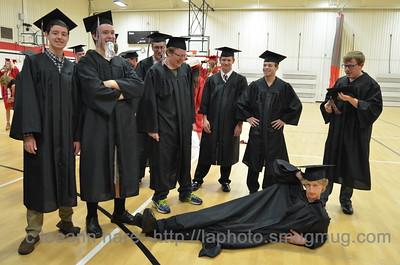 6-14-15 graduation2015-031