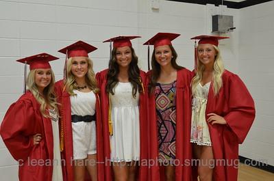 6-14-15 graduation2015-021
