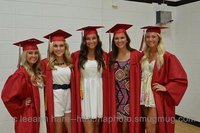 6-14-15 graduation2015-020