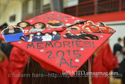 6-14-15 graduation2015-007sign