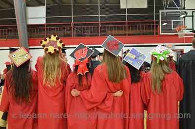 6-14-15 graduation2015-010