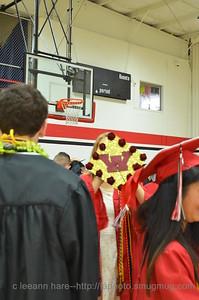 6-14-15 graduation2015-008
