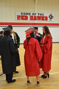 6-14-15 graduation2015-003