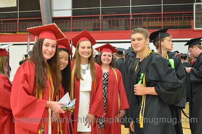 6-14-15 graduation2015-027