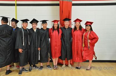 6-5-2016 graduation-010