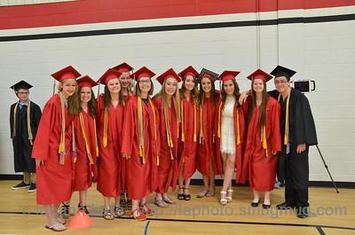 6-5-2016 graduation-013