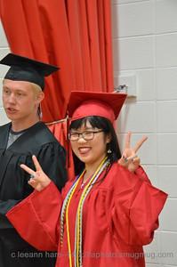 6-5-2016 graduation-008