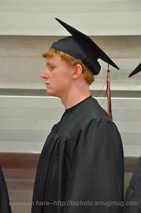 6-5-2016 graduation-028