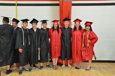 6-5-2016 graduation-009