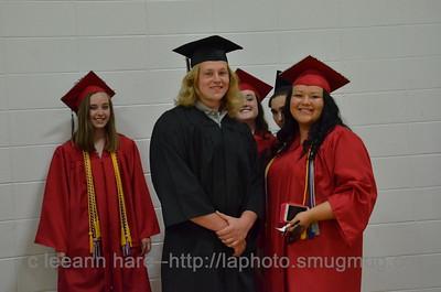 6-5-2016 graduation-020