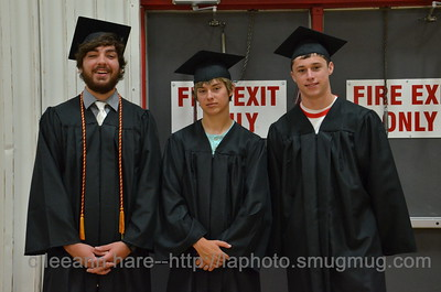 6-5-2016 graduation-024