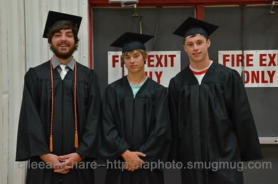 6-5-2016 graduation-023