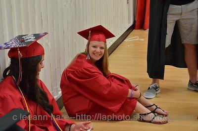 6-5-2016 graduation-050