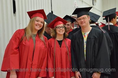6-5-2016 graduation-022