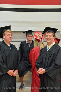 6-5-2016 graduation-025