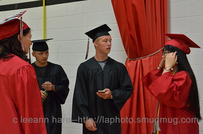 6-5-2016 graduation-006