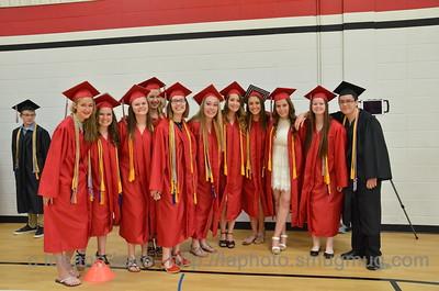 6-5-2016 graduation-012