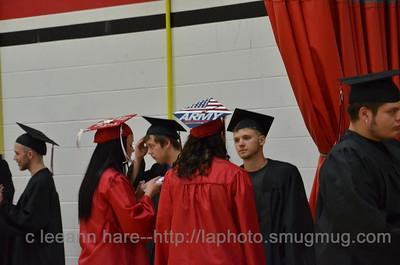 6-5-2016 graduation-041