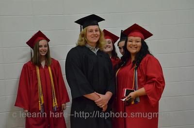 6-5-2016 graduation-021