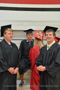 6-5-2016 graduation-026