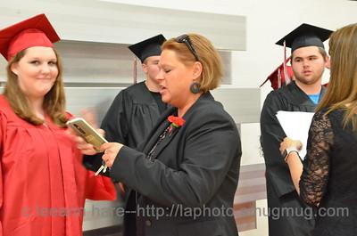 6-5-2016 graduation-030