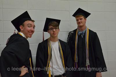 6-5-2016 graduation-017