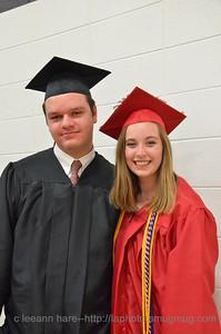 6-5-2016 graduation-046