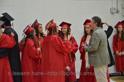 6-5-2016 graduation-040