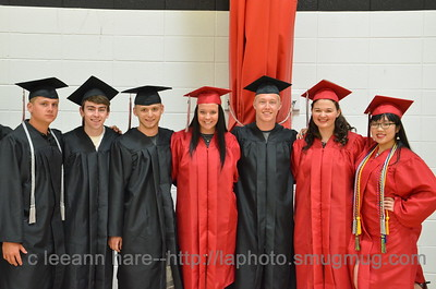 6-5-2016 graduation-011