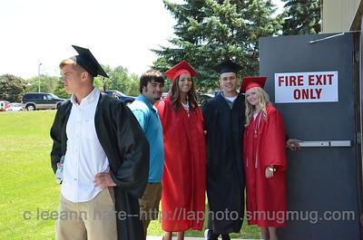 6-5-2016 graduation-051
