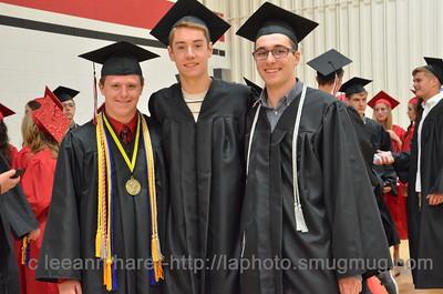 6-5-2016 graduation-044