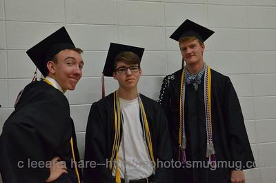 6-5-2016 graduation-016
