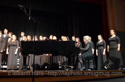 12-15-16 christmas concert-020