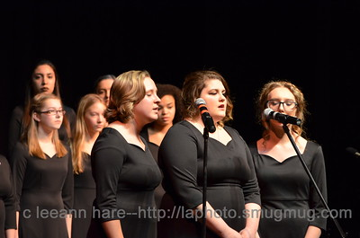 12-15-16 christmas concert-012